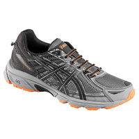 ASICS Gel Venture 6 Men's Running Shoes