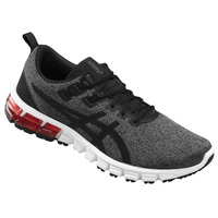 ASICS Gel Quantum 90 Men's Running Shoes