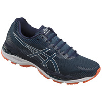 ASICS Gel Ziruss 2 Men's Running Shoes