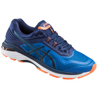 ASICS GT-2000 6 Men's Running Shoes