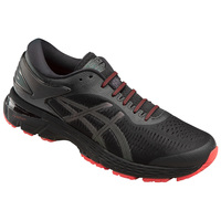 ASICS Gel Kayano 25 Lite S Men's Running Shoes