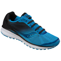 Saucony Breakthru 4 Men's Running Shoes
