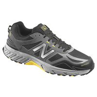 New Balance MT510v4 LC4 Men's Trail Running Shoes