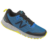 New Balance Nitrel V3 Men's Running Shoes