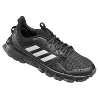 adidas Rockadia Trail Men's Running Shoes