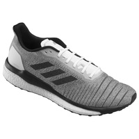 adidas Solar Drive M Men's Running Shoes