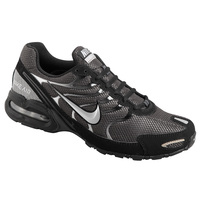 Nike Air Max Torch 4 Men's Running Shoes