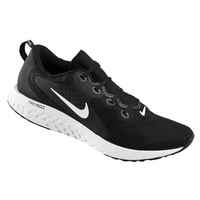 Nike Legend React Men's Running Shoes