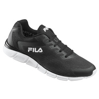 FILA Memory Exolize Men's Running Shoes