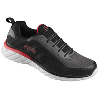 FILA Memory Diskize 2 Men's Running Shoes