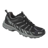 Denali Savage Men's Running Shoes