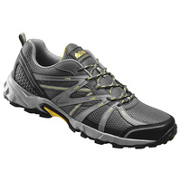 Denali Nomad Men's Running Shoes