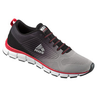 RBX Climate Men's Running Shoes
