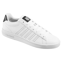 K-Swiss Court Casper Men's Lifestyle Shoes