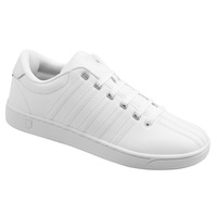 K-Swiss Court Pro II CMP Men's Lifestyle Shoes