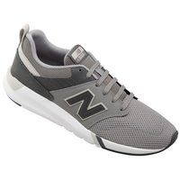 New Balance 009 Men's Lifestyle Shoes