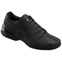 Puma Tazon 6 Fracture FM Men's Lifestyle Shoes