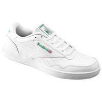 Reebok Club MEMT Men's Lifestyle Shoes