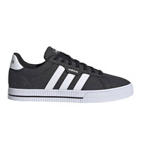adidas Daily 3.0 Men's Skate Shoes