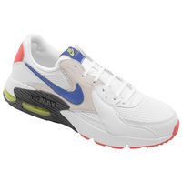 Nike Air Max Excee Men's Lifestyle Shoes