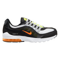 Nike Air Max VG-R Men's Lifestyle Shoes