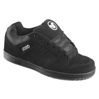 DVS Charge Men's Skate Shoes