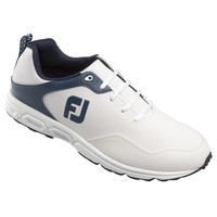 Foot Joy Athletics Men's Golf Shoes