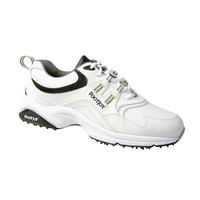 Foot Joy Men's GreenJoy 45335 Golf Shoes
