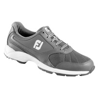Foot Joy Athletic Spikeless Men's Golf Shoes