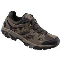 HI-TEC Apex Lite WP Men's Hiking Boots