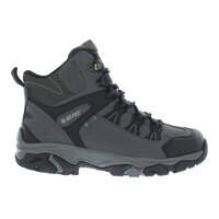 Hi-Tec Thorpe Mid I+ Men's Hiking Boots