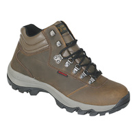 Outdoor Gear Saratoga WP Men's Hiking Boots