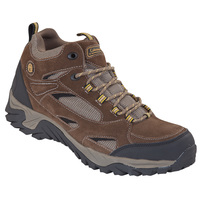 Coleman Golden Men's Hiking Boots