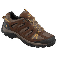 Coleman Renegade Men's Hiking Boots