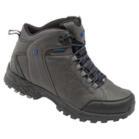 Coleman Crevasse 2 WR Mid Men's Hiking Boots