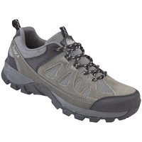 ITASCA Balboa Men's Hiking Boots