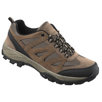 ITASCA Apollo Men's Hiking Boots