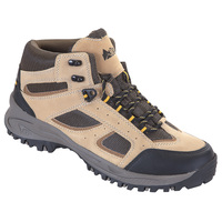 Denali Clearwater Men's Hiking Boots