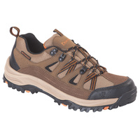 Bearpaw Juniper Lo WP Men's Hiking Boots