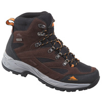 High Sierra Trekker Men's Hiking Boots