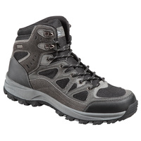 Denali Toklat II WP Men's Hiking Boots