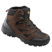 Denali Trailblazer Men's Hiking Boots