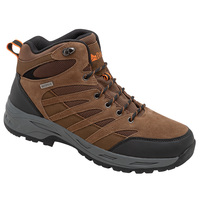 Denali Cinder Men's Waterproof Hiking Boots