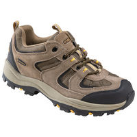 Nevados Boomerang II Low Men's Hiking Boots