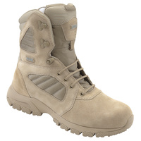 Magnum Storm Men's Waterproof Service Boots