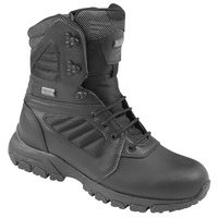 Magnum Lynx 8.0 Men's Waterproof Service Boots