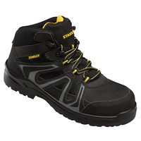 Stanley Pro Lite Hike ST Mid Men's Work Boots