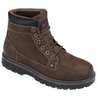 Denali Bullseye Men's Work Boots