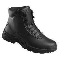 Denali Gunner Men's Work Boots