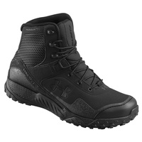 Under Armour Valsetz RTS 1.5 Men's Work Boots